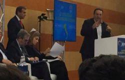 Eur, piano anti-crisi, passa la proposta della Lega