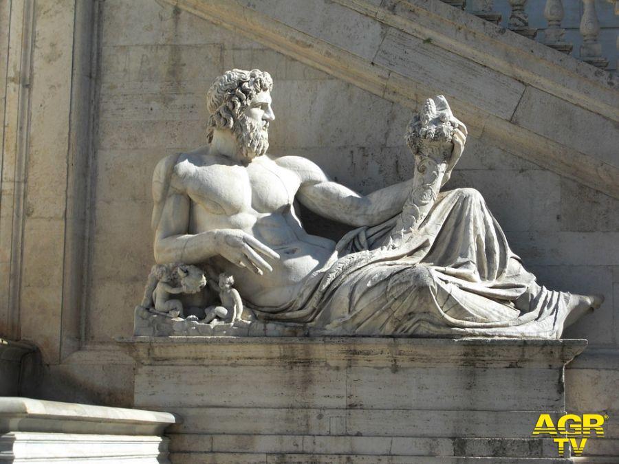 Roma, visita ai musei gratuita la prima domenica di settembre