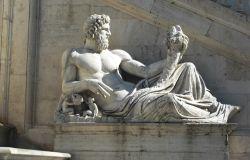 Roma, Musei Civici,prima domenica di luglio gratuita per tutti