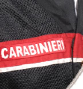 Carabinieri,scovati 86 irregolari a Salerno che percepivano il reddito di cittadinanza