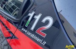 Carabinieri, 28 in manette per truffa ai danni dello Stato