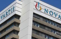 Novartis riceve l'approvazione CE per la prima soluzione digitale (sensore e app) prescrivibile nella UE per il controllo dell'Asma