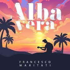 Alba vera..tutto dedicato all'estate, il nuovo video di Francesco Maritati, giovane cantautore di Ostia