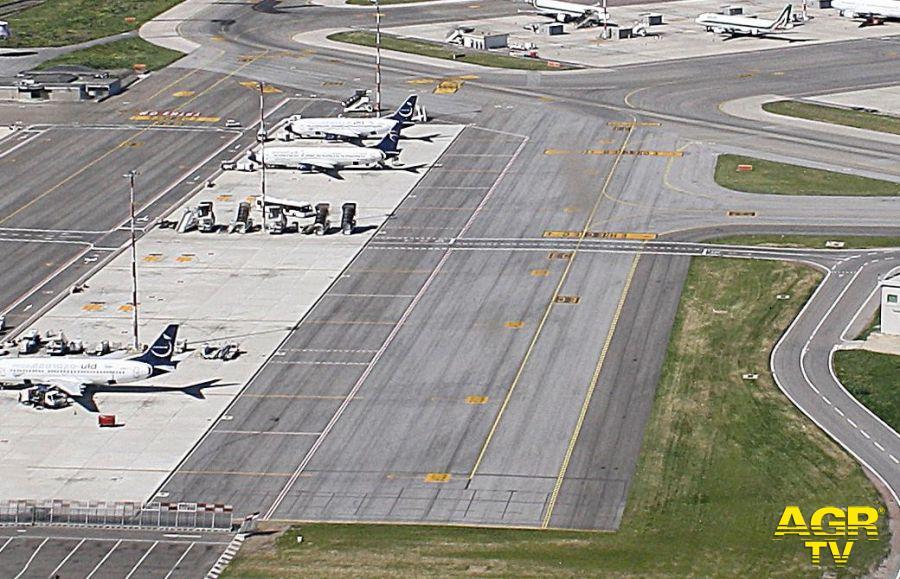 Aeroporto Fiumicino. Da Mit nessun regalo ai Benetton, contrari a progetto quarta pista
