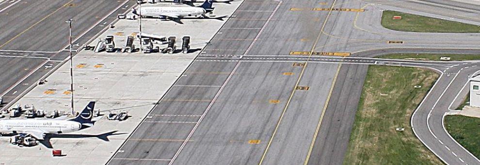 Aeroporto Fiumicino. Paola De Micheli - Ministra delle Infrastrutture e dei Trasporti, nessun regalo ai Benetton