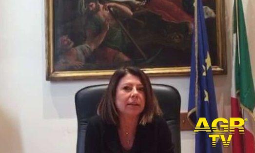 Paola De Micheli - Ministra delle Infrastrutture e dei Trasporti