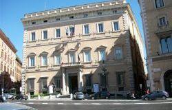 Chiuse le Domus romane di palazzo Valentini, scatta la protesta dei sindacati