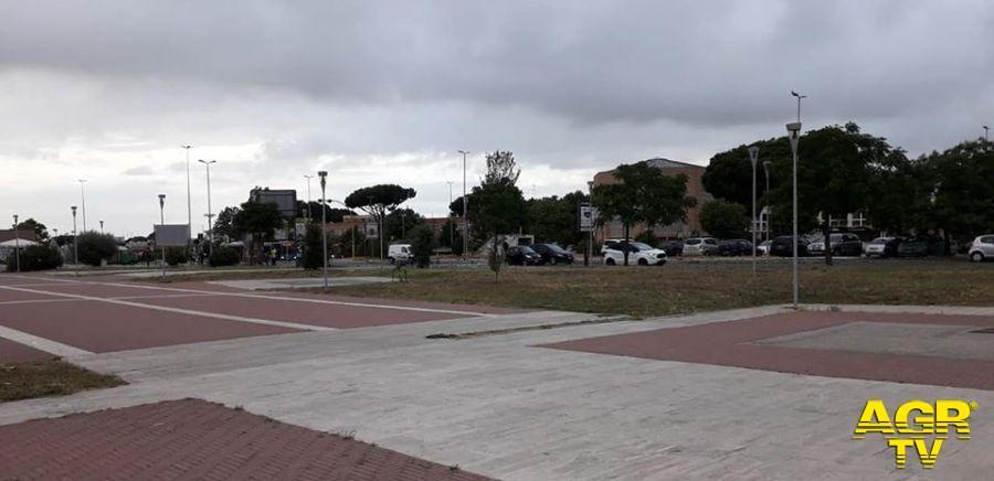 Acilia, Villaggio San Francesco, quale futuro per 250 famiglie?