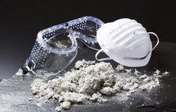 materiale amianto