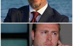 """Di Giovanni - M5S X Municipio: Bordoni s'indigna per sonetti e dimentica il """"Roma Ladrona"""" del suo partito."""