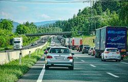 Autostrade, Mit chiede ad Aspi il nuovo piano economico