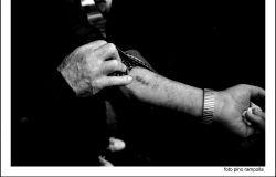 tatuaggio sami modiano