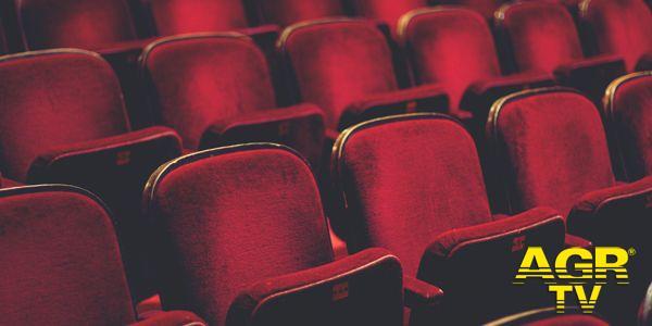 Riempire cinema e teatri....punti di aggregazione delle periferie