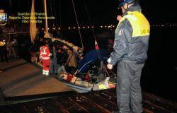 Lampedusa e' al collasso. De Lieto LI.SI.PO.: a nulla e' servito promettere 11 milioni di euro alla Tunisia