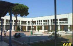 Il lavoro nobilita il quartiere, primi immobili disponibili ad Acilia, Ostia e San Basilio