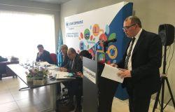 Nola, Confcooperative Calabria: Conoscere le strutture attive sul territorio regionale consentirà di sostenerle in questo difficile periodo