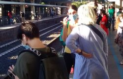 Bordoni (Lega): se sui mezzi pubblici si viaggia ammassati, non ha senso chiudere bar e ristoranti