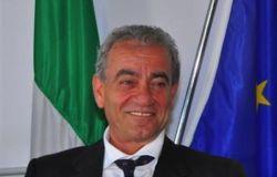 Antonio de Lieto –Libero Sindacato di Polizia (LI.SI.PO.)