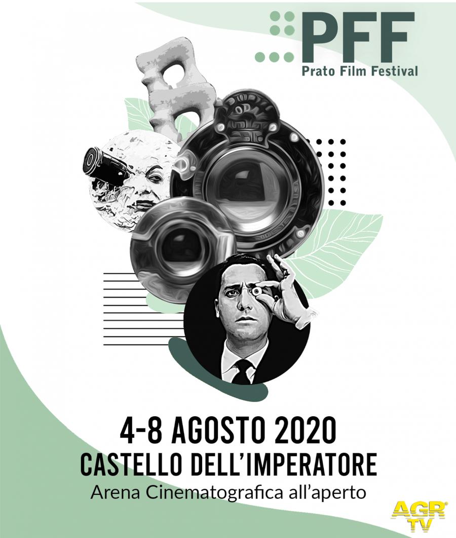 Prato Film Festival