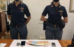 Polizia di Stato, bilancio di fine settimana, 13 arresti e un denunciato