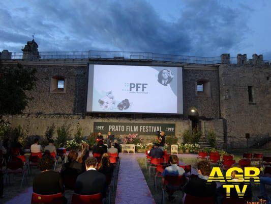 Prima serata Prato Film Festival 8^ edizione