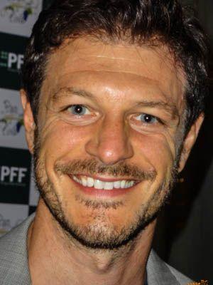 Andrea Bosca