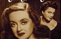 Le donne raccontate in quattro film della storia del cinema