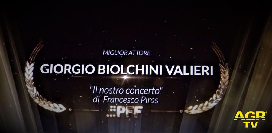 Prato Film Festival - Giornata dedicata alla Commedia