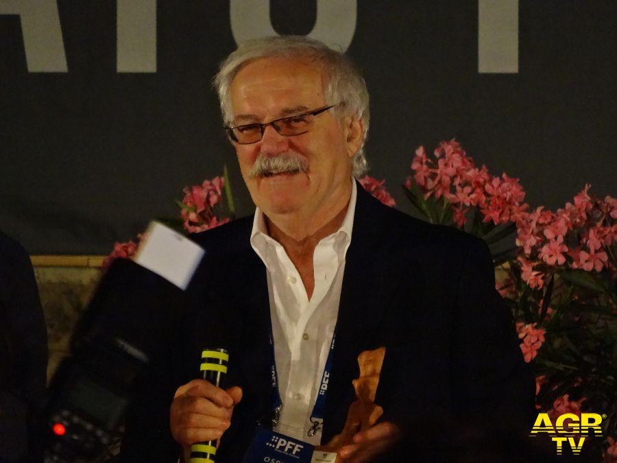 G.Biolchini