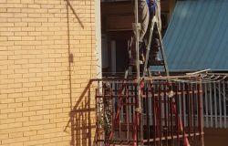 lavori balconi