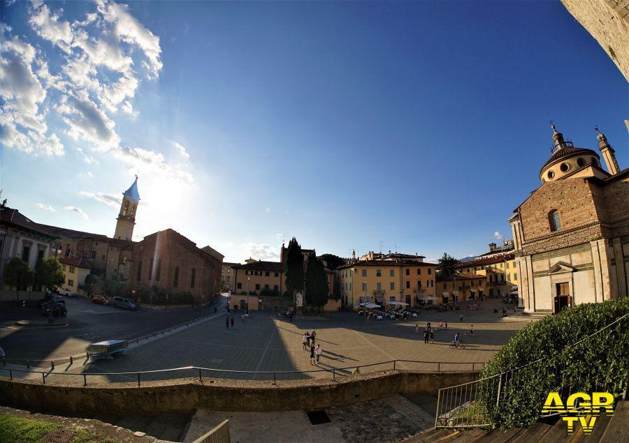 Prato Film Festival - Terza giornata dedicata ai cortometraggi