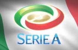 Il campionato italiano oltre la pandemia