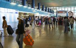 Aeroporto, no alla quarta pista
