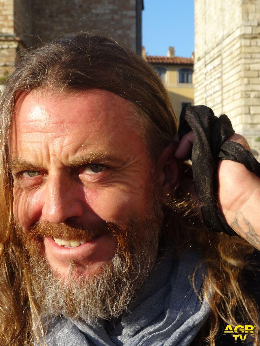 Mirko Frezza