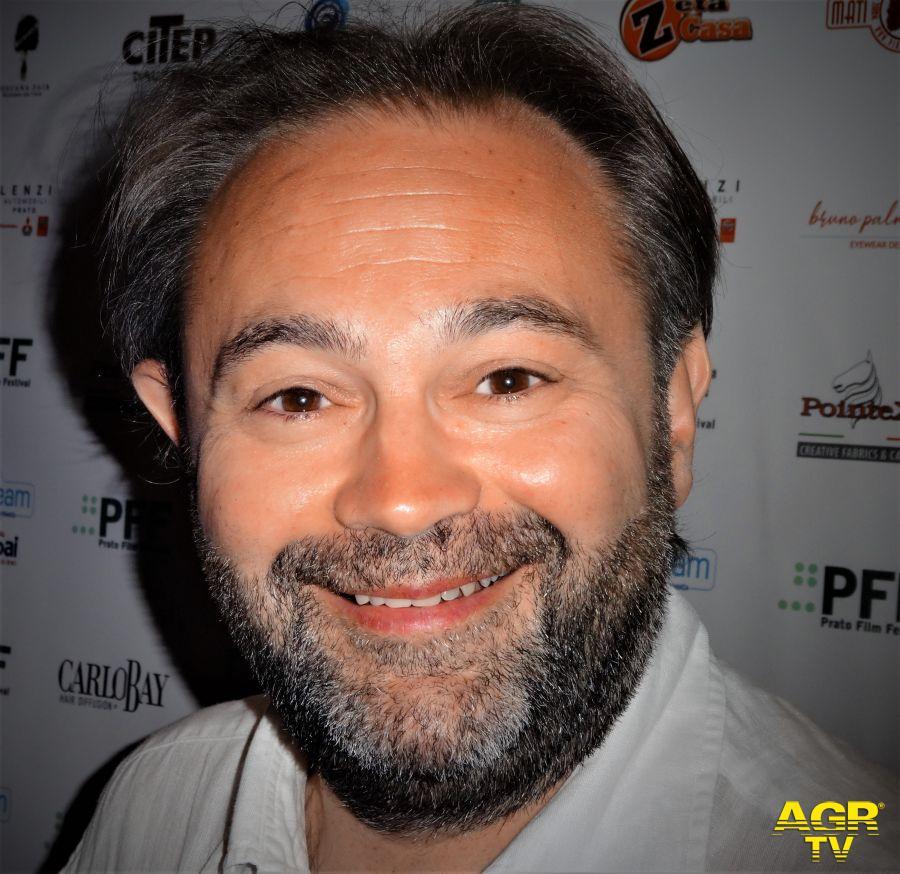 Piero Torricelli