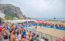 Terracina, dal 21 al 23 agosto lo sport va in spiaggia....in campo anche Aldair e Tonetto