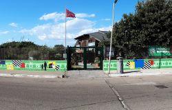 Ostia, murales, l'arte urbana partecipata per riqualificare la città