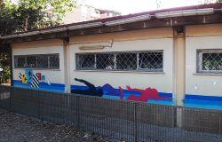 Centro Anziani di Casalbernocchi, il Tar dà ragione all'amministrazione