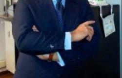 Michele Marsiglia presidente Federpetroli