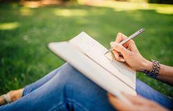 Ostia, ultimi giorni per partecipare al concorso letterario 500 parole