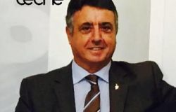 Covid-19, Maurizio Pasca, Presidente Silb Fipe, non ci sentiamo responsabili. Discoteche capro espiatorio