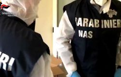 Blitz dei Nas nelle guardie mediche, una su quattro ha evidenziato gravi irregolarità e medicine scadute