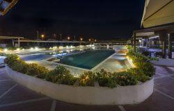 la piscina della casetta 2017