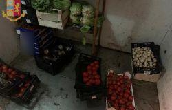 Garbatella, chiuso locale dalla Asl per le condizioni igienico-sanitarie