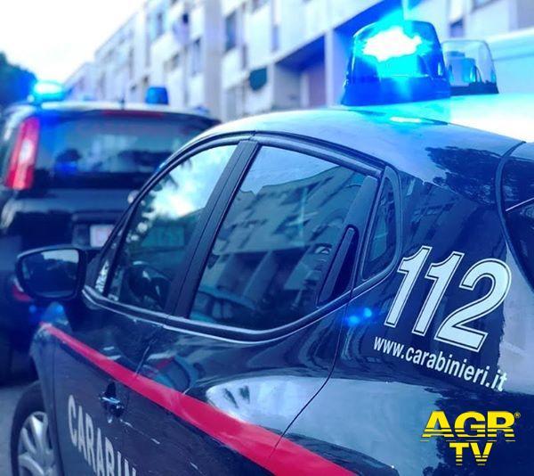 Napoli, ragazzo 13enne pestato all'uscita dalla scuola con i tirapugni, tutti individuati i responsabili