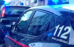 Truffe agli anziani, sei arresti