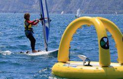 primavela windsurf