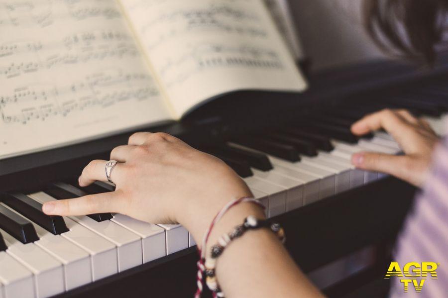 Ostia senza musica classica, sfrattata l'Arcangelo Corelli