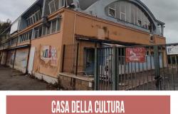 Ostia, Casa della cultura, le associazioni presentano il piano