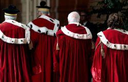 La nuova sentenza della Cassazione in ordine all'obbligo di mantenimento dei figli maggiorenni
